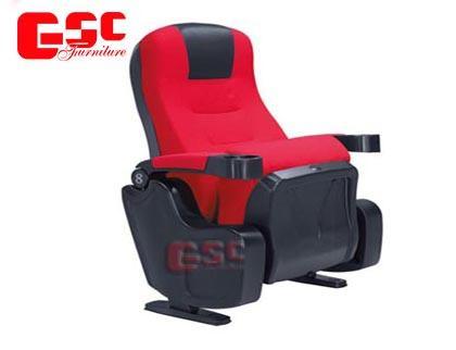 Ghế rạp chiếu phim EVO-5501 thiết kế mạnh mẽ, chắc chắn