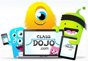 ClassDojo Tech Platforms