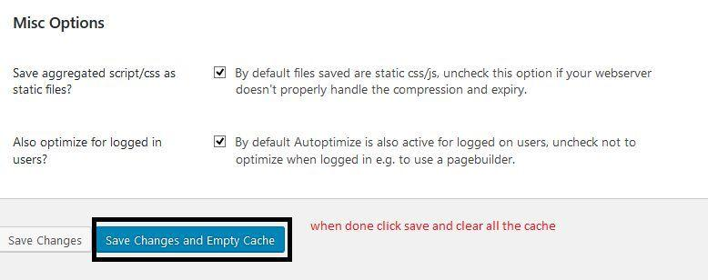 autoptimize-wordpress-plugin
