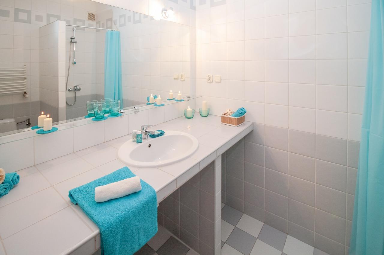 bathroom-2094716_1280.jpg