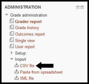 Select CSV File.jpg