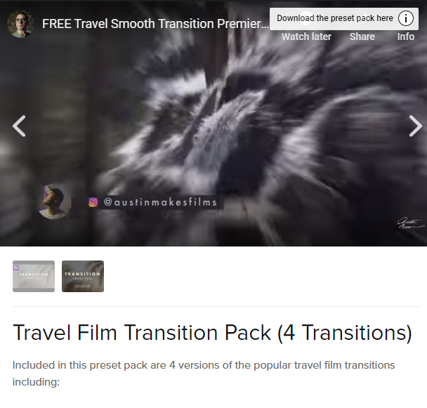 Travel Film Transition Pack.PNG