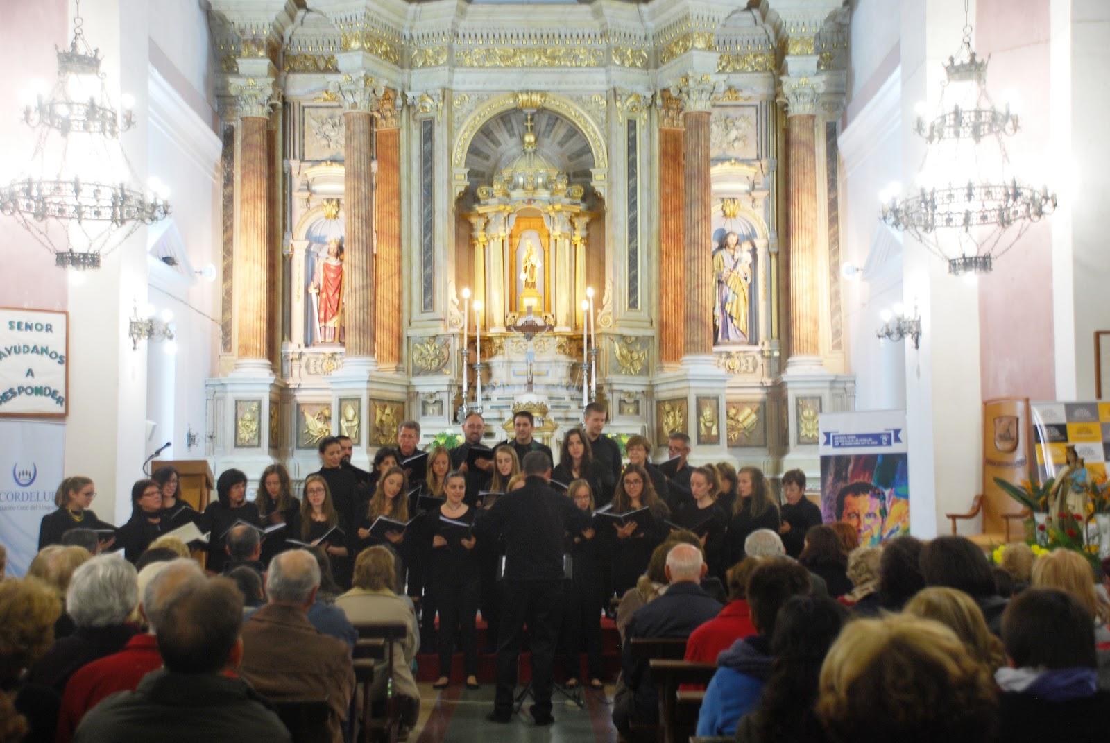 18-07-2015_CatedralMaldonado_Uruguay.JPG