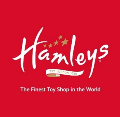 D:\Hamley's\Docs\Get Creative write-up\Hamleys logo.jpg