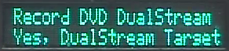 DualStream-Y.png