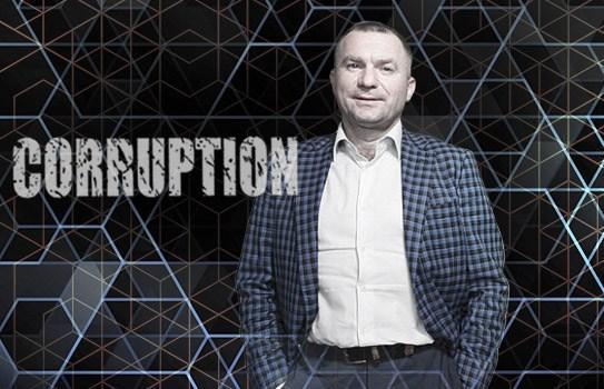 Igor Mazepa - PrivateFX Founder