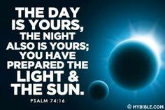 Psalm-74.jpg