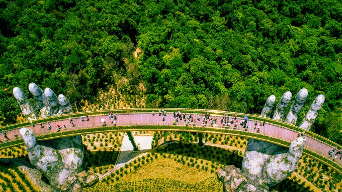 Du lịch Việt Nam hậu Covid-19: Tương lai tươi sáng hay mảng màu ảm đạm?