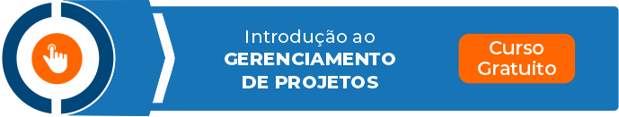 Curso Introdução ao Gerenciamento de Projetos