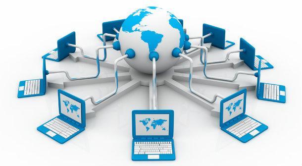 Hasil gambar untuk network internet