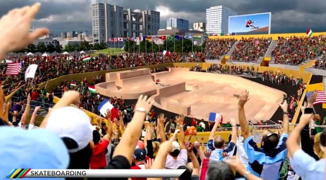 skateboarding-olympics-1_ynfgd0.jpg