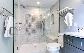 Bathroom Renovation Services Archives - Marninixon