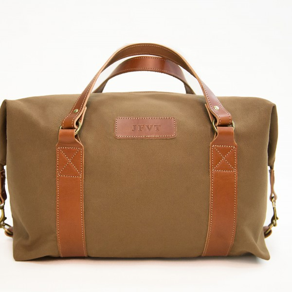 white wing catalina small duffel.jpg