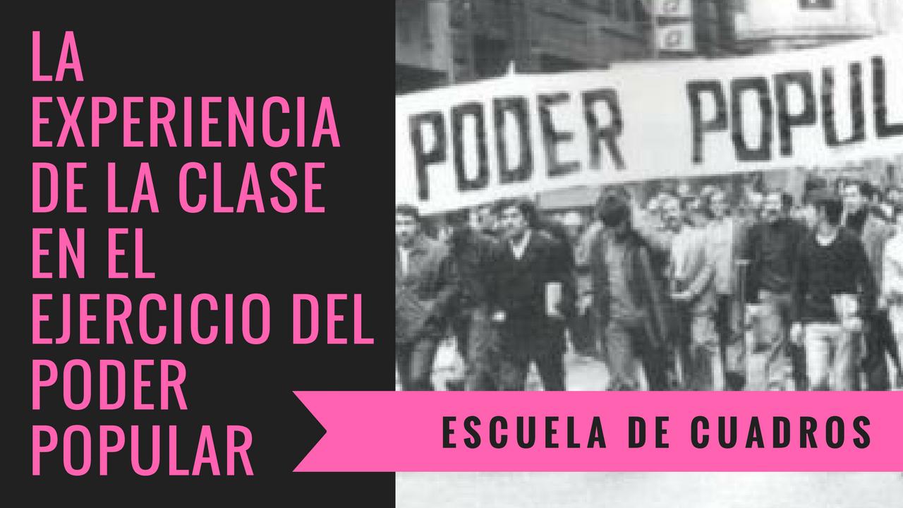 chile reforma revolucion.png