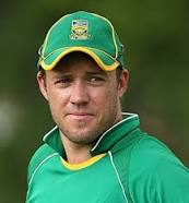 Image result for ab de villiers