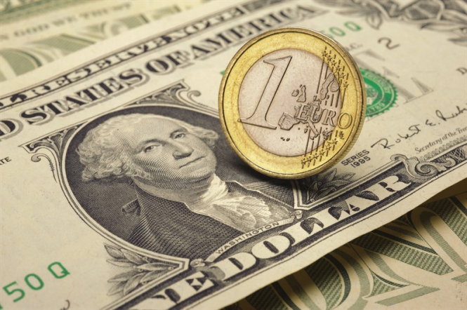"EUR/USD: ""upper classes"" can not, and the ""lower classes"" do not want to?"