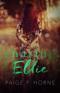 Chasing-Ellie-ebook.jpeg