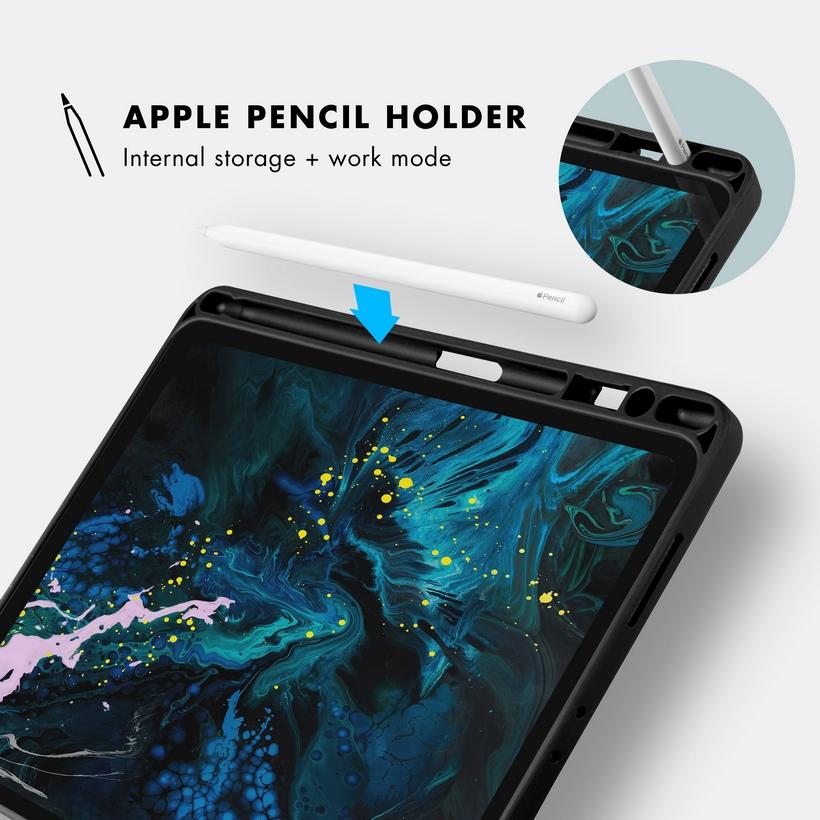 PRESTIGE Folio For iPad Pro