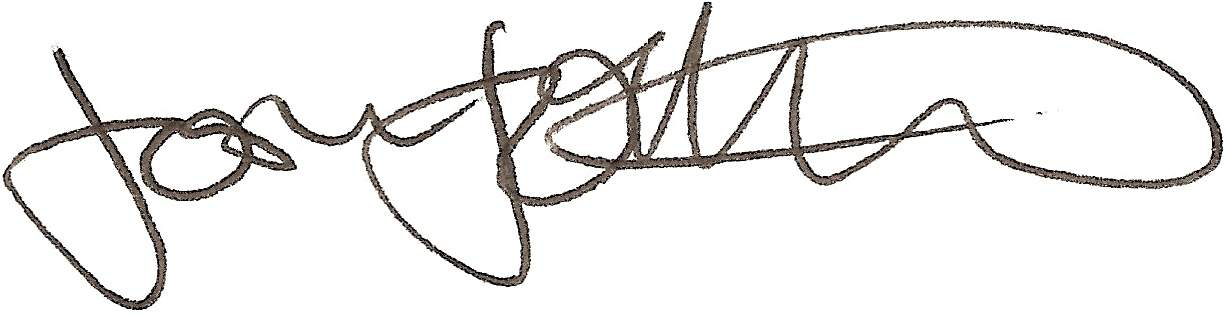 JO Signature.jpg