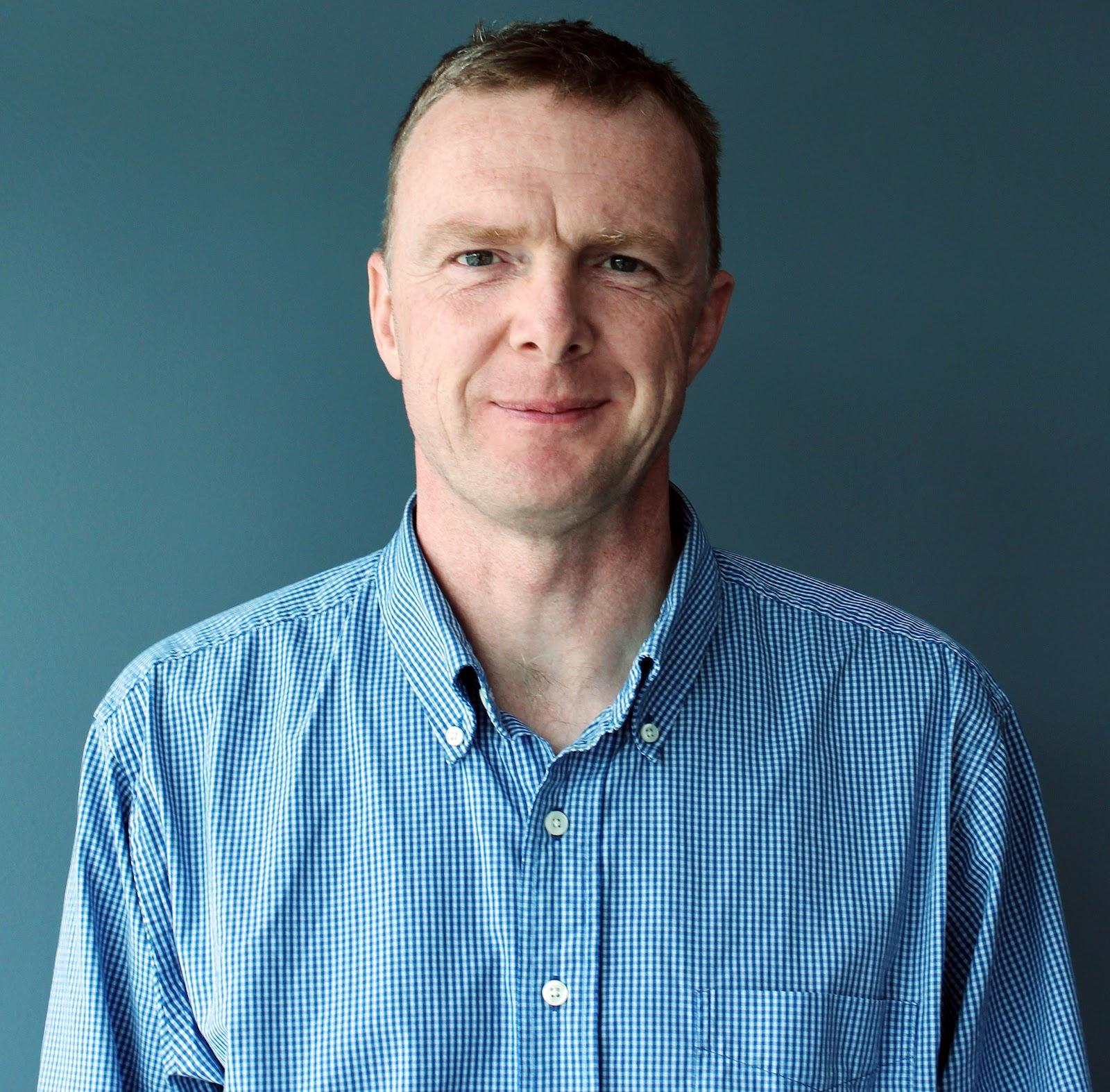 Richard Davies.jpg