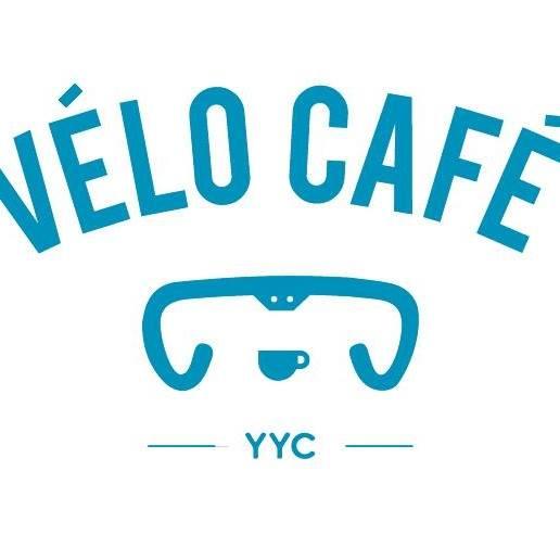 Velo_Cafe.jpg