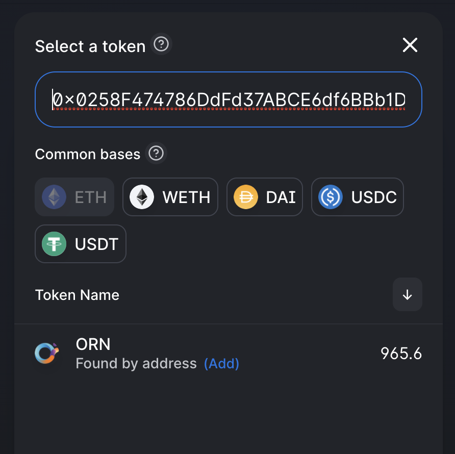 ORN infographic 8