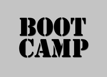 File:Boot Camp (2001) logo.png