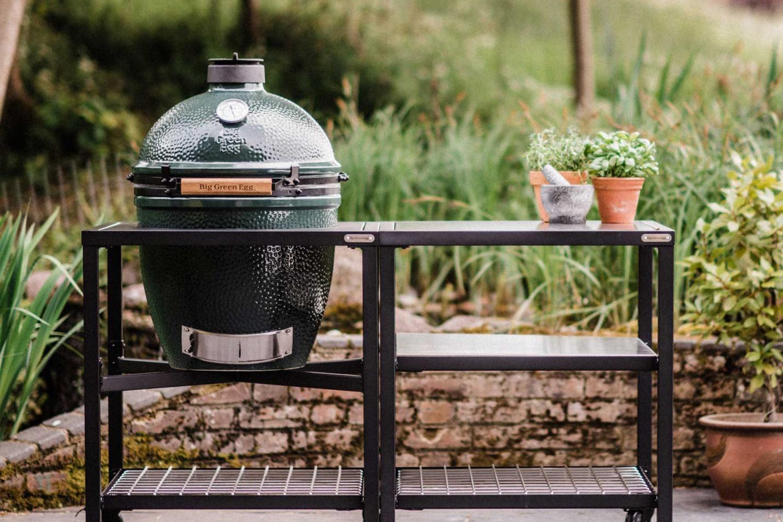 C:UsersPCDownloadsbest-outdoor-grills-FT-BLOG0321.jpg