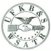 logo_ufkb&s.jpg