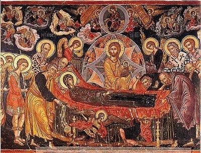 http://theologoi-kritis.sch.gr/images/stories/pictures/koimisi.jpg