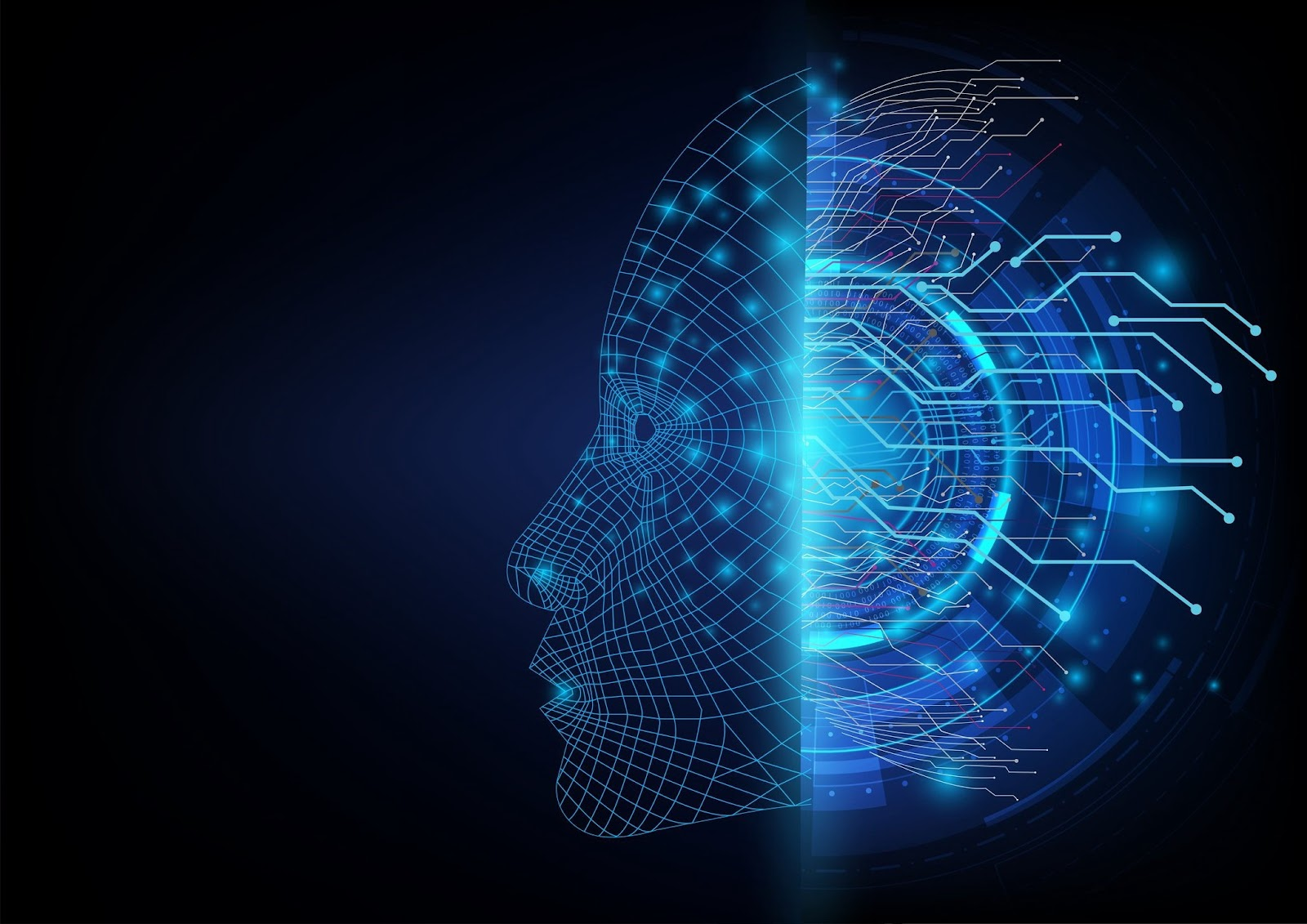 How Smart is Artificial Intelligence? | by MIT IDE | MIT Initiative on the  Digital Economy | Medium