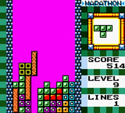 Image result for tetris dx