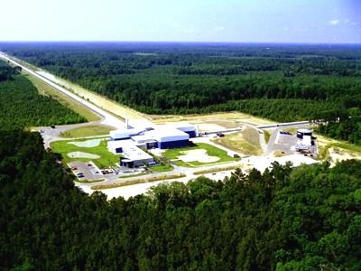 LIGO Livingstone-Louisiana (Caltech_MIT_LIGOLab).jpg