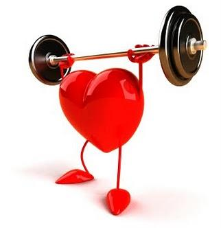 Keep Your Heart Healthy By Living A Healthy Lifestyle And By Following