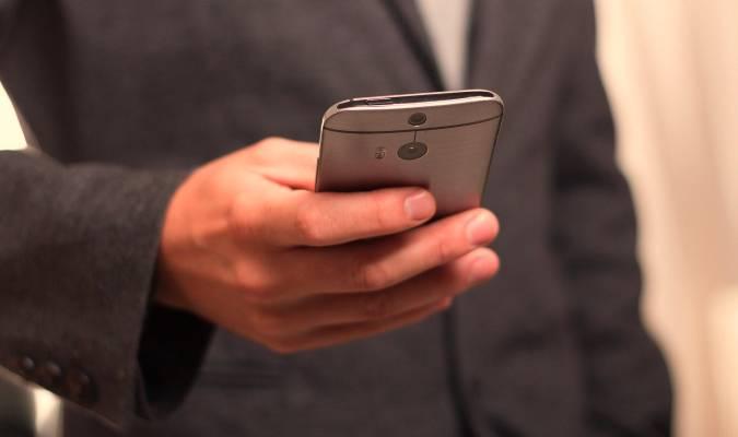 Cómo sacarle más partido a tu teléfono móvil