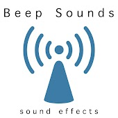 Beep Sounds Sound Effects