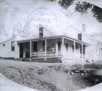 Thomas N. Lynde Home