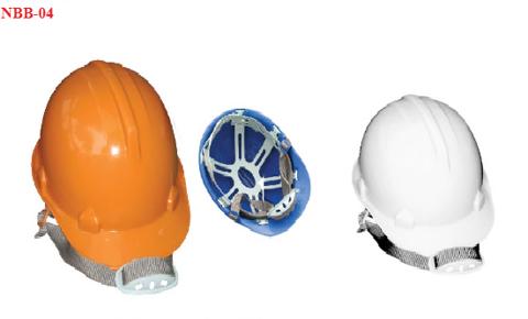 Nhữngtrang thiết bị an toàncủa từng ngành nghề cụ thể