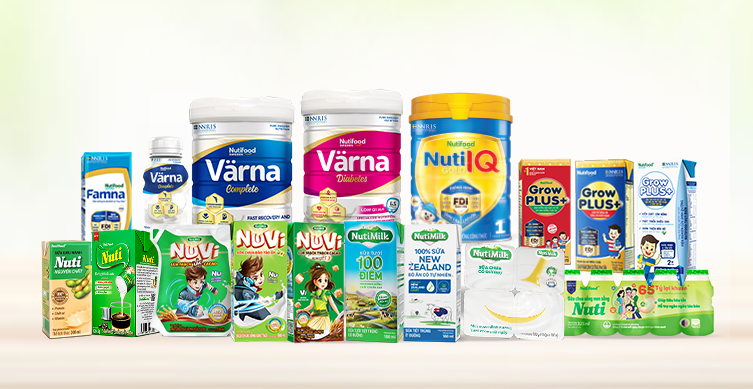 D:\THÔNG NTF\2021\5. NUTIFOOD\THÁNG 8\SỮA NEW ZEALAND HÀ NỘI VÀ LONG AN\TCBC\Hơn 20 sản phẩm sữa thiết yếu được Nutifood giảm giá từ 25% đến 50% trong chương trình.png