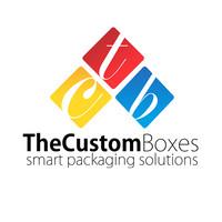 the-custom-boxes-logo
