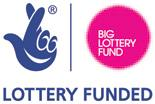 https://www.biglotteryfund.org.uk/-/media/Images/Logos/JPEGs/hi_big_e_min_pink.jpg