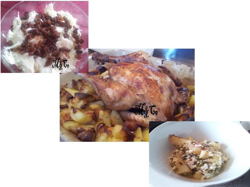 poulet farci au petit suisse.jpg