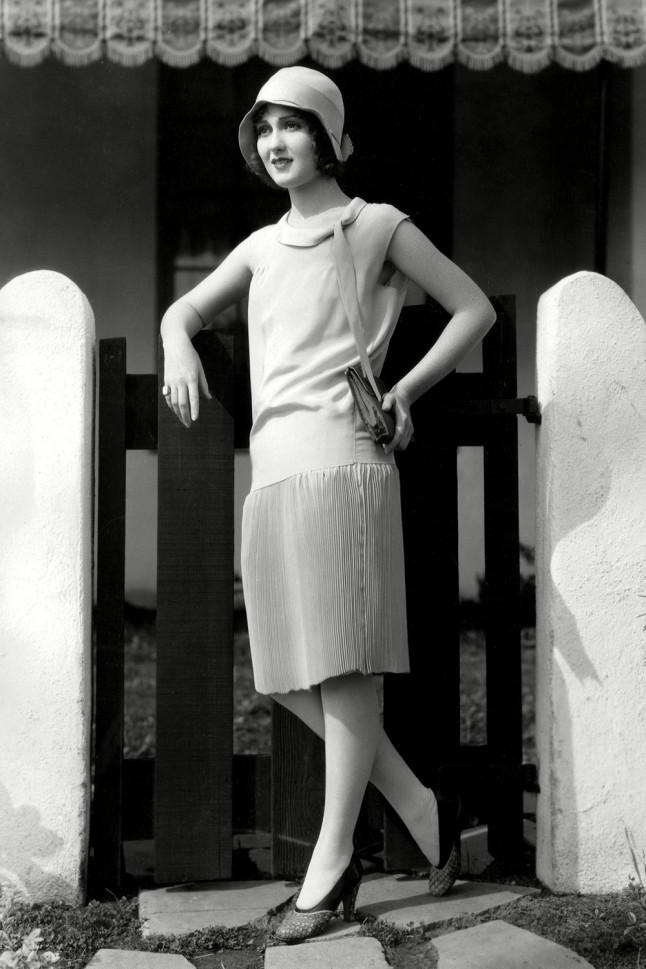 Výsledek obrázku pro fashion 1920