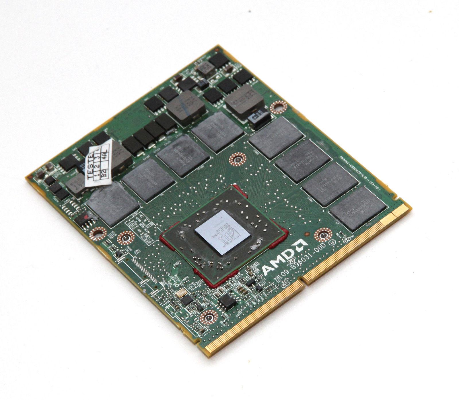card man hinh laptop 2