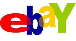 eBay Basics Class at Cinco Ranch Library Katy