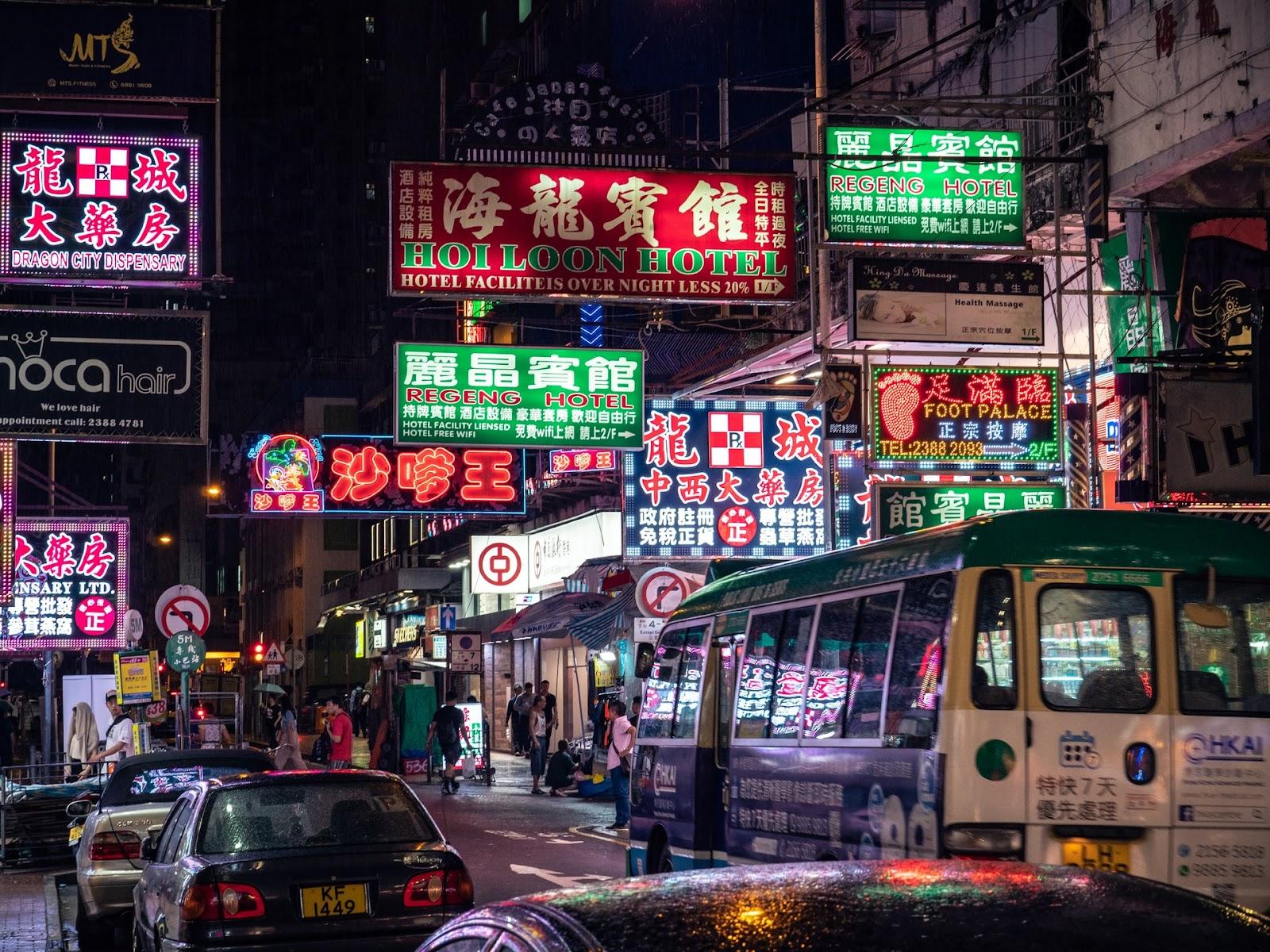 Was lernt man in der Ausbildung zum Tourismuskaufmann?