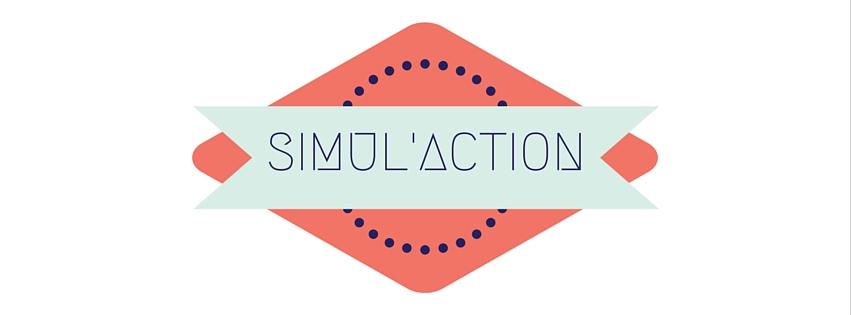 SIMUL'ACTION.jpg