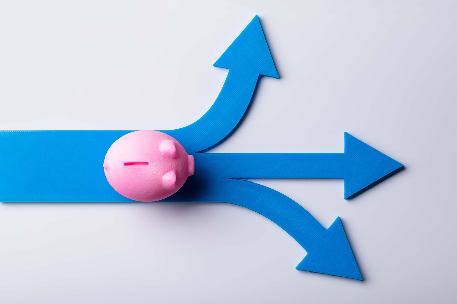 Микрозаймы на карту – шанс исправить финансовое положение
