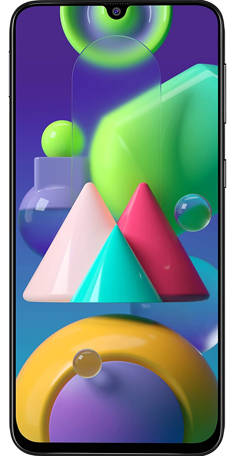 Of13aC77aPXXgUmPsGMDPtMy0mFmQH1WgiMS1QySL6NeraltNhsHMcY7 The Top 10 Android 10 Smartphones Under 20000