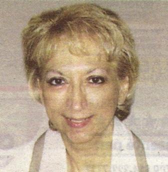 Diane Dulong 1957-2012